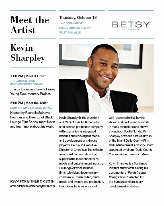 101818-the-betsy-writers-room-kevin-sharpley