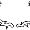 Our film was selected for theprestigous Slamdance-Emergence festival!