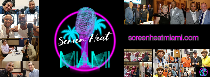 screen-heat-miami-fb-banner-collage-1