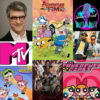 Check out our latest Screen Heat Miami guest legendary comic and animation icon Fred Seibert!